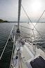 Hylas 2001-WESTWINDS Jamestown-Rhode Island-United States-1507798 | Thumbnail