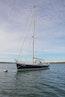 Hylas 2001-WESTWINDS Jamestown-Rhode Island-United States-1507793 | Thumbnail