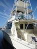 Hatteras-Convertible 1988-No Name Jacksonville-Florida-United States-1508223 | Thumbnail
