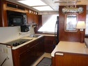 Hatteras-Convertible 1988-No Name Jacksonville-Florida-United States-1508250 | Thumbnail