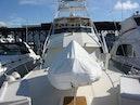 Hatteras-Convertible 1988-No Name Jacksonville-Florida-United States-1508228 | Thumbnail