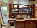 Marquis-Tri-Deck 2009-Queen Mara Coral Gables-Florida-United States-1509010   Thumbnail