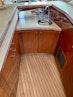 Marquis-Tri-Deck 2009-Queen Mara Coral Gables-Florida-United States-1509044   Thumbnail