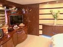 Marquis-Tri-Deck 2009-Queen Mara Coral Gables-Florida-United States-1509023   Thumbnail