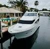 Marquis-Tri-Deck 2009-Queen Mara Coral Gables-Florida-United States-1509003   Thumbnail