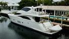 Marquis-Tri-Deck 2009-Queen Mara Coral Gables-Florida-United States-1509004   Thumbnail