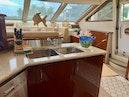 Marquis-Tri-Deck 2009-Queen Mara Coral Gables-Florida-United States-1509016   Thumbnail