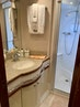 Marquis-Tri-Deck 2009-Queen Mara Coral Gables-Florida-United States-1509032   Thumbnail