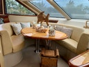 Marquis-Tri-Deck 2009-Queen Mara Coral Gables-Florida-United States-1509017   Thumbnail