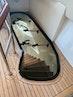 Marquis-Tri-Deck 2009-Queen Mara Coral Gables-Florida-United States-1509050   Thumbnail