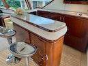 Marquis-Tri-Deck 2009-Queen Mara Coral Gables-Florida-United States-1509043   Thumbnail