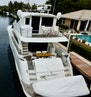 Marquis-Tri-Deck 2009-Queen Mara Coral Gables-Florida-United States-1509054   Thumbnail