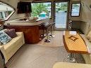 Marquis-Tri-Deck 2009-Queen Mara Coral Gables-Florida-United States-1509041   Thumbnail