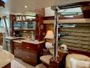 Marquis-Tri-Deck 2009-Queen Mara Coral Gables-Florida-United States-1509009   Thumbnail