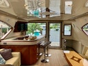 Marquis-Tri-Deck 2009-Queen Mara Coral Gables-Florida-United States-1509047   Thumbnail