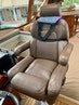 Marquis-Tri-Deck 2009-Queen Mara Coral Gables-Florida-United States-1509038   Thumbnail