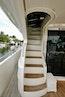 Marquis-Tri-Deck 2009-Queen Mara Coral Gables-Florida-United States-1509051   Thumbnail