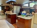 Marquis-Tri-Deck 2009-Queen Mara Coral Gables-Florida-United States-1509011   Thumbnail