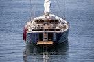 Jongert-2900M 1995-SCARENA Palma de Mallorca-Spain-1511162 | Thumbnail