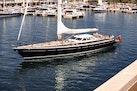 Jongert-2900M 1995-SCARENA Palma de Mallorca-Spain-1511161 | Thumbnail