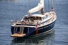 Jongert-2900M 1995-SCARENA Palma de Mallorca-Spain-1512786 | Thumbnail