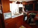 Grand Banks-42 Classic 1988-Gadabaut Fort Lauderdale-Florida-United States-42 Grand Banks galley1-1677425   Thumbnail