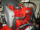 Grand Banks-42 Classic 1988-Gadabaut Fort Lauderdale-Florida-United States-42 Grand Banks generator2-1677428   Thumbnail