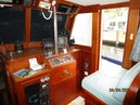Grand Banks-42 Classic 1988-Gadabaut Fort Lauderdale-Florida-United States-42 Grand Banks lower helm1-1677440   Thumbnail