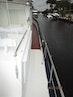 Grand Banks-42 Classic 1988-Gadabaut Fort Lauderdale-Florida-United States-42 Grand Banks starboard side deck-1677463   Thumbnail
