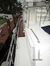 Grand Banks-42 Classic 1988-Gadabaut Fort Lauderdale-Florida-United States-42 Grand Banks port side deck-1677453   Thumbnail