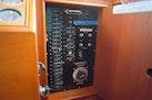 Grand Banks-42 Classic 1988-Gadabaut Fort Lauderdale-Florida-United States-42 Grand Banks electrical panel-1509349   Thumbnail