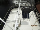 Grand Banks-42 Classic 1988-Gadabaut Fort Lauderdale-Florida-United States-42 Grand Banks trunk cabin aft-1677466   Thumbnail