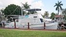 Grand Banks-42 Classic 1988-Gadabaut Fort Lauderdale-Florida-United States-42 Grand Banks starboard profile-1509321   Thumbnail