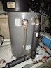 Grand Banks-42 Classic 1988-Gadabaut Fort Lauderdale-Florida-United States-42 Grand Banks water heater-1677469   Thumbnail