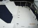 Grand Banks-42 Classic 1988-Gadabaut Fort Lauderdale-Florida-United States-42 Grand Banks aftdeck starboard-1677415   Thumbnail