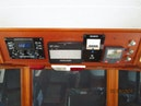 Grand Banks-42 Classic 1988-Gadabaut Fort Lauderdale-Florida-United States-42 Grand Banks lower helm electronics4-1677437   Thumbnail