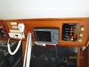 Grand Banks-42 Classic 1988-Gadabaut Fort Lauderdale-Florida-United States-42 Grand Banks lower helm electronics3-1677436   Thumbnail