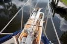 Grand Banks-42 Classic 1988-Gadabaut Fort Lauderdale-Florida-United States-42 Grand Banks anchor windlass-1509327   Thumbnail
