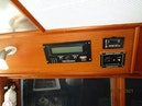 Grand Banks-42 Classic 1988-Gadabaut Fort Lauderdale-Florida-United States-42 Grand Banks lower helm electronics5-1677438   Thumbnail