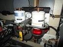 Grand Banks-42 Classic 1988-Gadabaut Fort Lauderdale-Florida-United States-42 Grand Banks port Racor fuel filters-1677452   Thumbnail