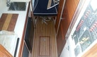 Dyer-29 Trunk Cabin Soft Top 1999-Clear Call Vero Beach-Florida-United States-Teak Floor-1509404 | Thumbnail