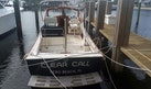 Dyer-29 Trunk Cabin Soft Top 1999-Clear Call Vero Beach-Florida-United States-Stern View-1509411   Thumbnail
