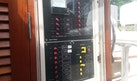 Dyer-29 Trunk Cabin Soft Top 1999-Clear Call Vero Beach-Florida-United States-Electrical Panel-1509403   Thumbnail