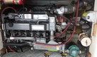 Dyer-29 Trunk Cabin Soft Top 1999-Clear Call Vero Beach-Florida-United States-Engine Room-1509410   Thumbnail