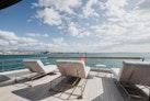 Sanlorenzo-SX88 2018-ZAZZAZU II Miami-Florida-United States-1509562 | Thumbnail