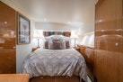 Viking-Convertible 2001-Wound Up Wanchese-North Carolina-United States-Master Stateroom Island Queen Berth-1509589 | Thumbnail