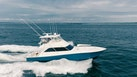Viking-Convertible 2001-Wound Up Wanchese-North Carolina-United States-Starboard View-1509611 | Thumbnail