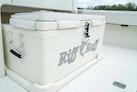SeaVee-340 B Center Console 2014-Riff Raff Mount Pleasant-South Carolina-United States Slide Out Cooler-1509741 | Thumbnail
