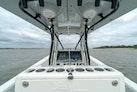SeaVee-340 B Center Console 2014-Riff Raff Mount Pleasant-South Carolina-United States  T Top-1509735 | Thumbnail