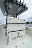 SeaVee-340 B Center Console 2014-Riff Raff Mount Pleasant-South Carolina-United States-Cooler-1509738 | Thumbnail